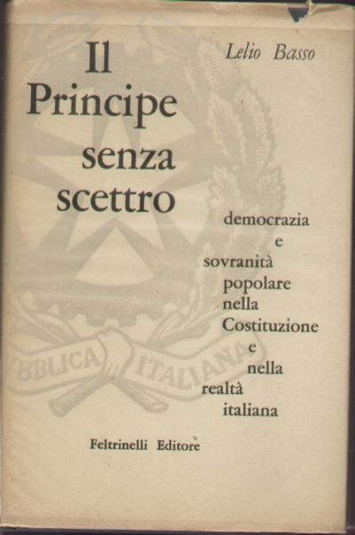 http://www.piolatorre.it/public/biblioteca/copertine/big/413.jpg