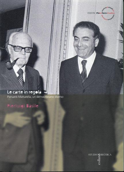 Pier Luigi Basile Net Worth